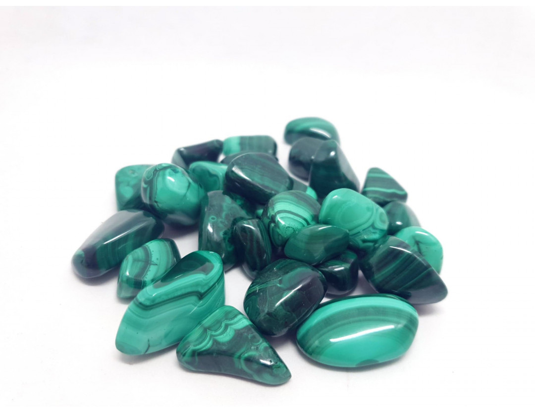 MALACHITE PM
