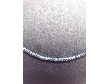 COLLIER SPINELLE
