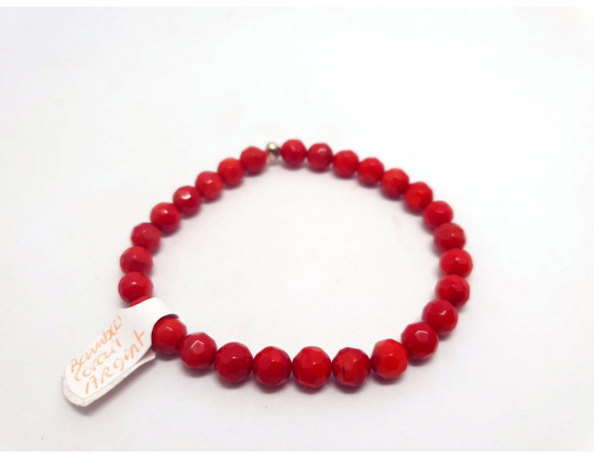 BAMBOU CORAIL SPECIAL 6MM