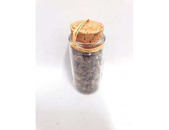 copal noire encens pure