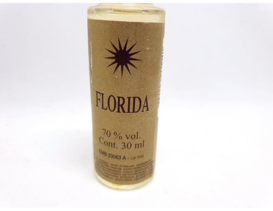 LOTION 30 ML FLORIDA