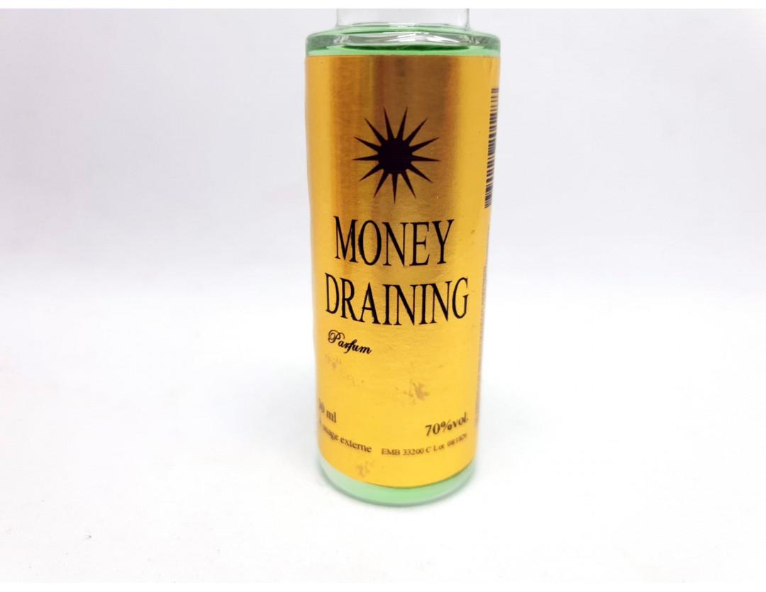 LOTION 30 ML MONEY DRAINING