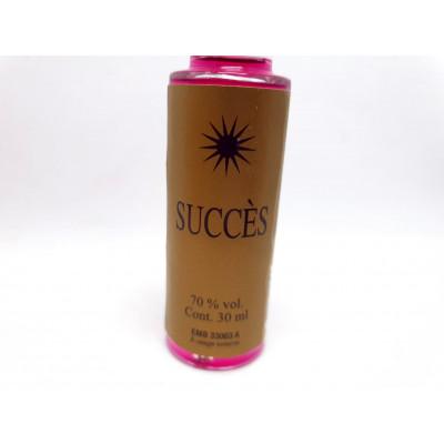 LOTION 30 ML SUCCES