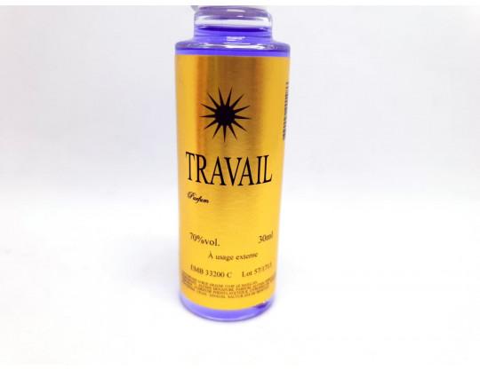 LOTION 30 ML TRAVAIL